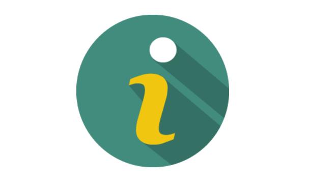 Material ID Device Info – Kompletní informace o vašem zařízení