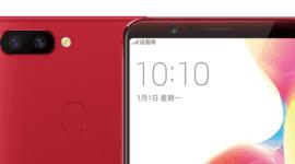 Novinky OPPO R11s (Plus) – předzvěst OnePlus 5T?