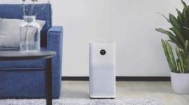 Xiaomi Mi Air Purifier 2S: Nová generace čističe vzduchu za příjemnou cenu [sponzorovaný článek]