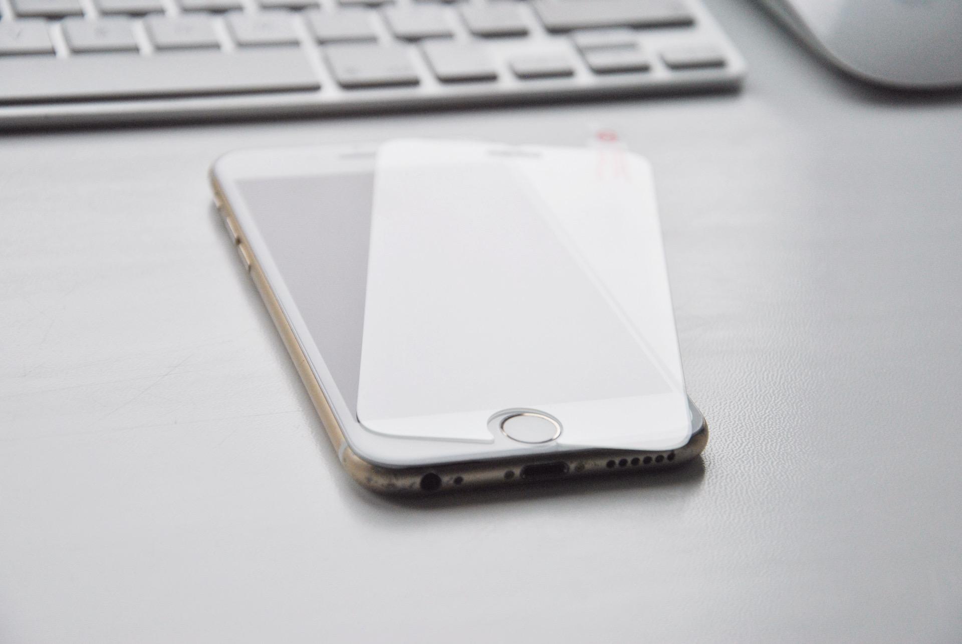 Nejlepší příslušenství pro iPhone v akci se slevovým kódem pro čtenáře Dotekomanie [sponzorovaný článek]