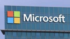 Microsoft Photos Companion – další aplikace nadohled
