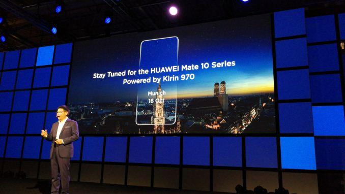 """""""Made for Huawei"""" aneb další certifikační program"""