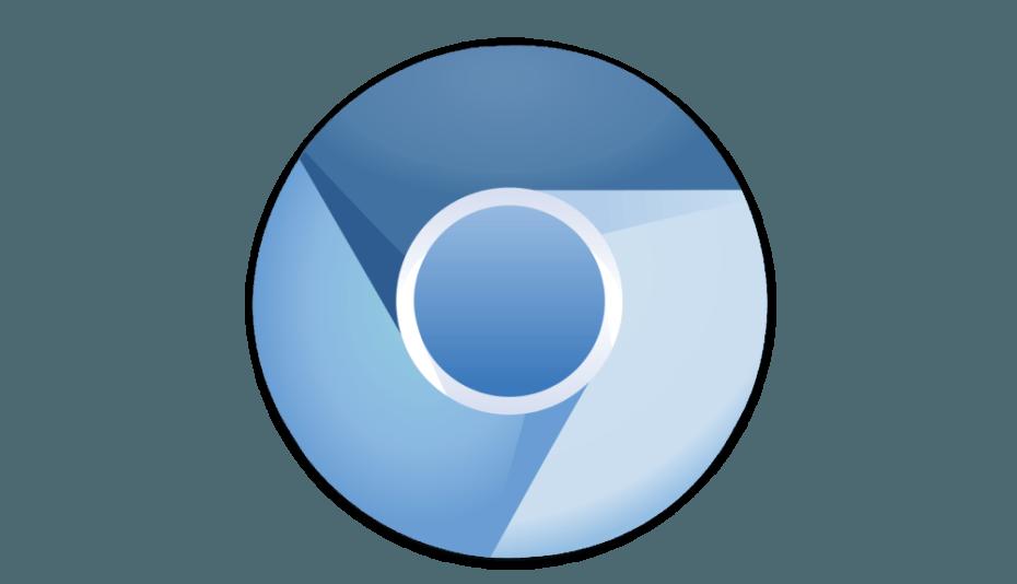 CAF Chromium – vyzkoušejte vylepšený a energeticky úsporný prohlížeč