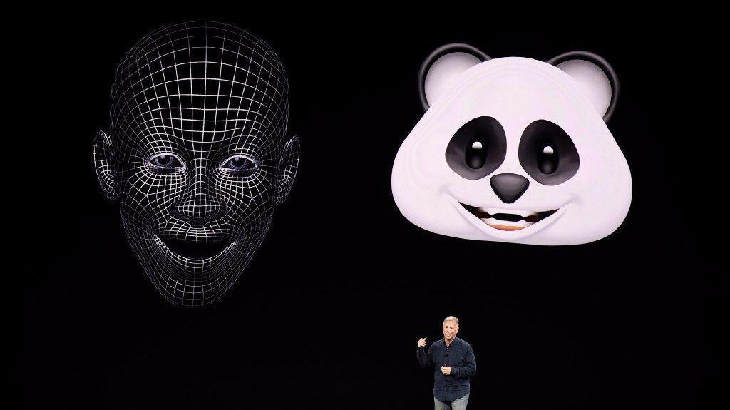 Apple chce umístit 3D senzor na zadní stranu iPhonu