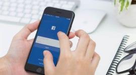 Facebook odstraňuje otravné pozvánky do her a aplikací