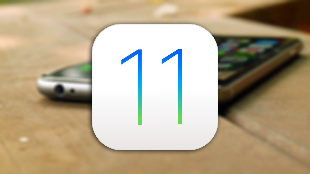 Aktualizace iOS 11.1.1 aneb zlepšení automatické opravy klávesnice