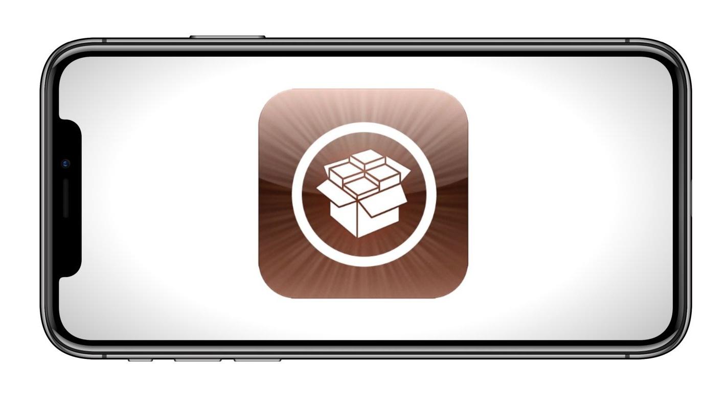 Těžké časy pro jailbreak iOS: Konec velkých repositářů s aplikacemi