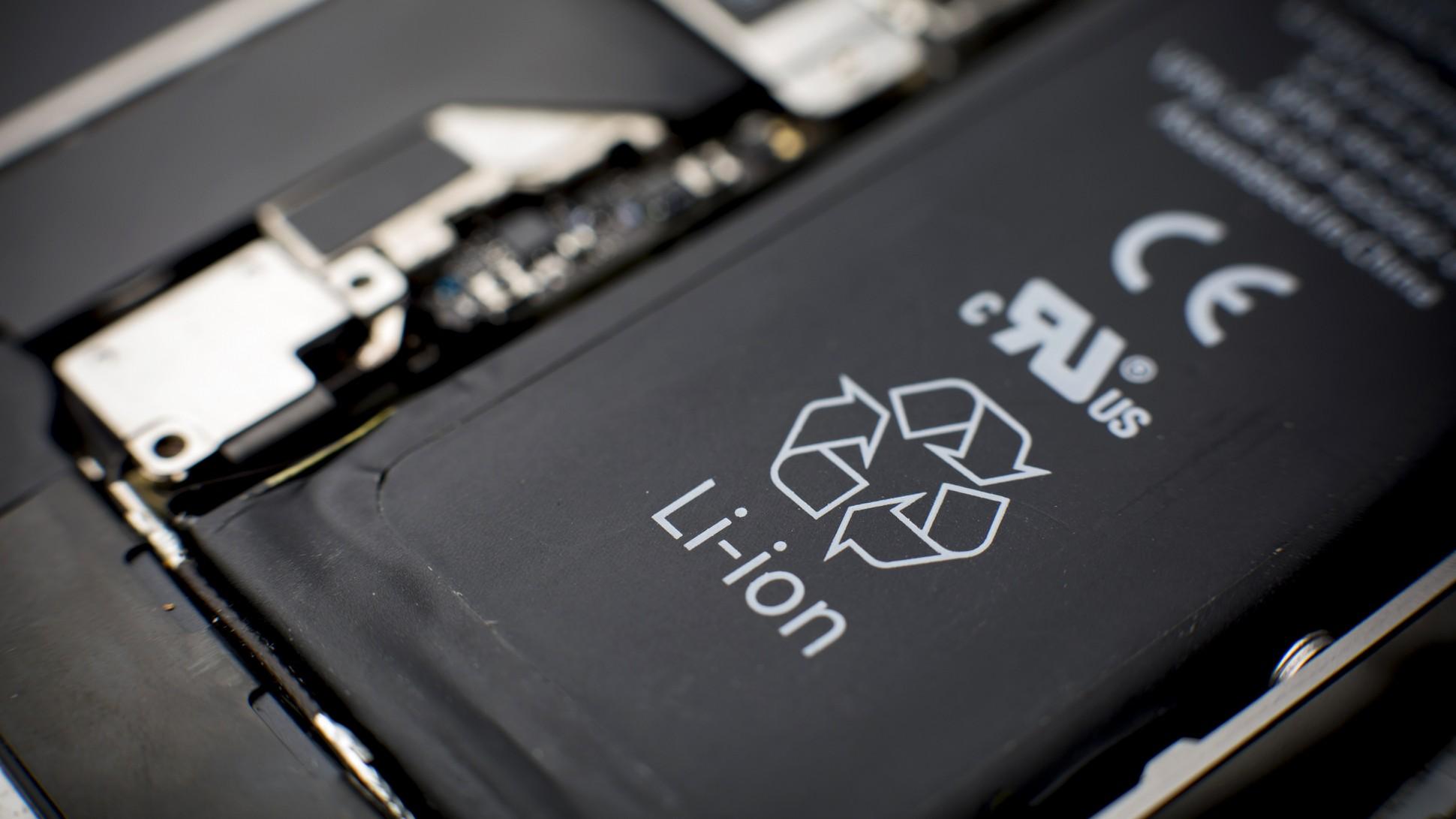 Samsung – příslib evoluce v oblasti baterií