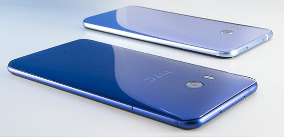 Výhodné Black Friday nabídky od HTC [sponzorovaný článek]