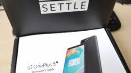 To nej z uplynulého týdne #45 – iPhone X, Huawei AppStore a lepší Chrome
