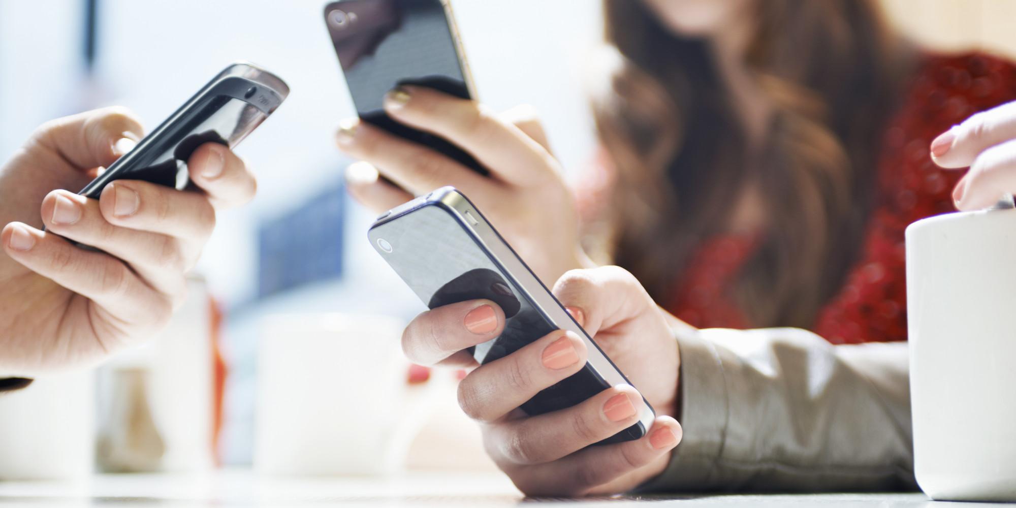 Vodafone a T-Mobile – neomezené sledování videí, ale pozor na reklamy [aktualizováno]