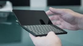 PDA se vrací díky Planet Computers