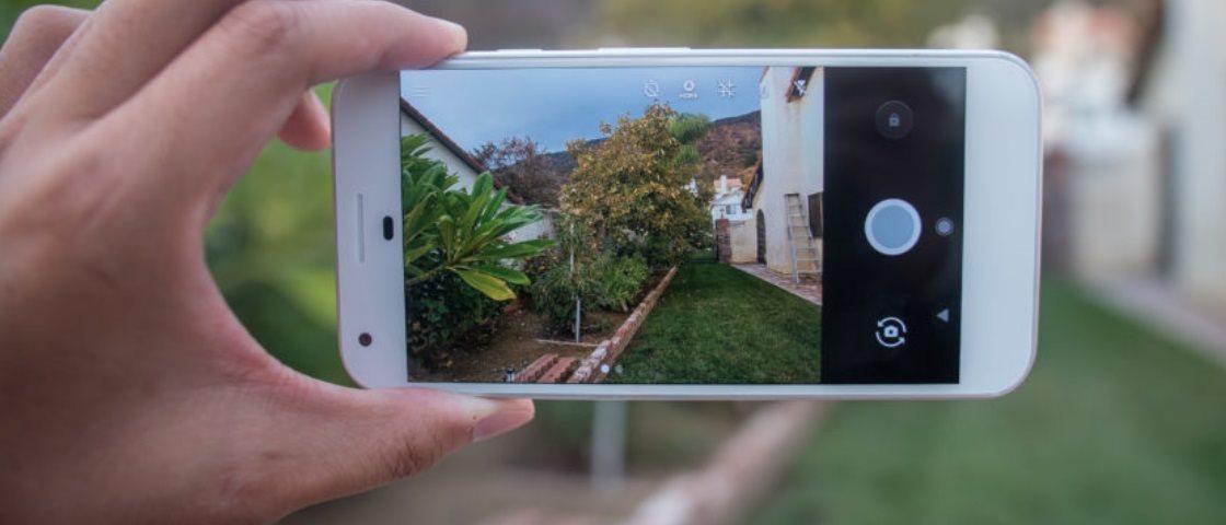 Google NIMA umí hodnotit fotografie takřka stejně jako člověk