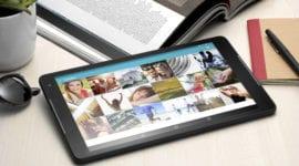 Alcatel uvádí na český a slovenský trh tablet A3 10 LTE