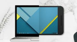 Google: Vzdálená plocha Chrome nyní jako webová aplikace