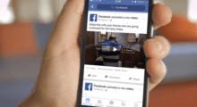 Facebook a Universal Music Group – nová dohoda o používání hudby ve videích