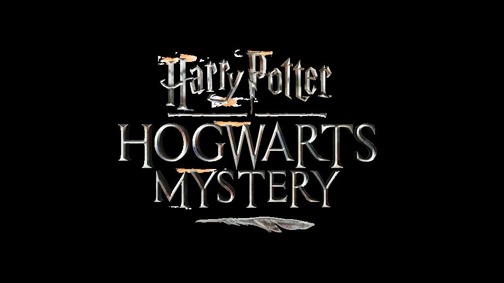 Oficiální Harry Potter hra od Warner Bros. vyjde v příštím roce