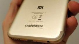 Xiaomi Mi A1 vs. OnePlus 5 – má cenu si připlatit?