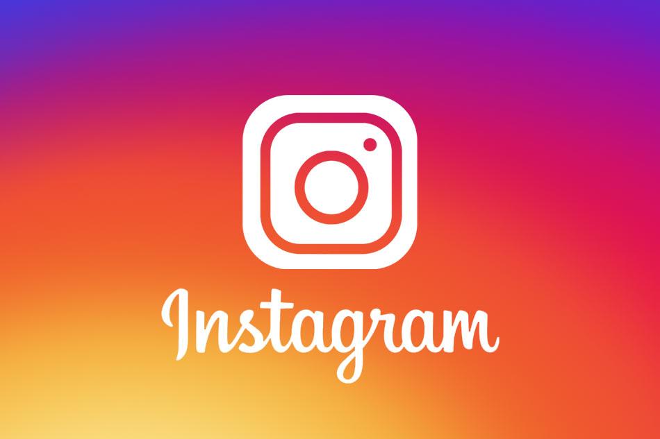 Instagram připravuje textové příběhy a upozornění na screenshot