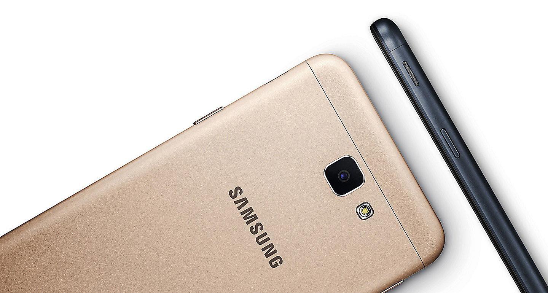 Samsung Galaxy J5 Prime (2017) se opět ozývá