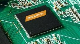 Spolupráce MediaTeku a Googlu přinese ještě levnější smartphony