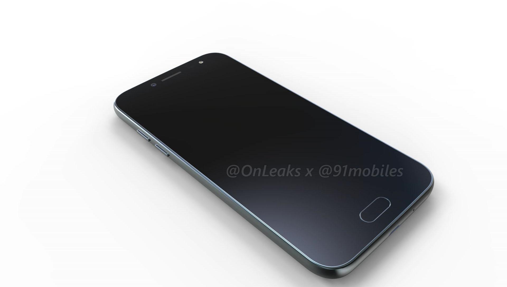 Nákresy zobrazuj telefon o rozměrech 143 1 x 72 2 x 8 6 mm do kterého zřejmě nasad 5palcov½ displej s rozliÅ¡enm 1 280 x 720 pixelů