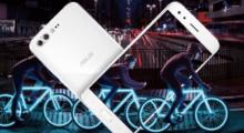 Asus ZenFone 5 Lite nabídne procesor od Qualcommu a 6palcový displej