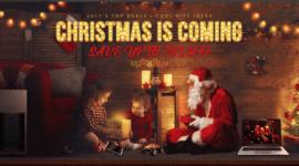 Tip na Vánoční dárek: díky Gearbestu můžete na dárcích ušetřit až 70 %! [sponzorovaný článek]