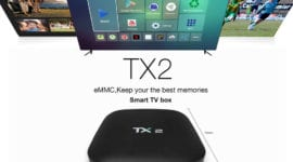 Tip na Vánoční dárek: slevové kupóny na dva TV boxy a výkonný tablet [sponzorovaný článek]