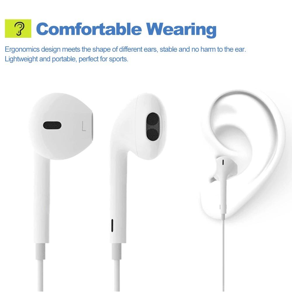 Nejlevnější bezdrátová sluchátka na trhu [sponzorovaný článek]