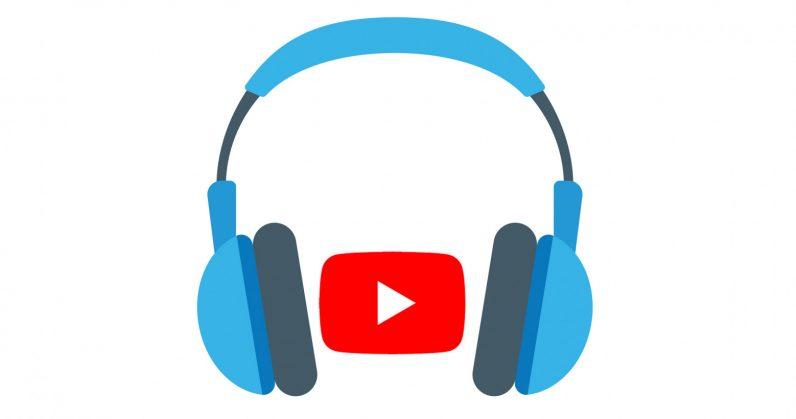 YouTube Music bude každé dva týdny přinášet nové funkce