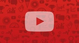 To nej z uplynulého týdne #48 – Youtube Community, jailbreak a Android 8.1