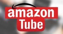 AmazonTube jako konkurence pro YouTube?