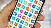Obchod Play – podpora 32bit aplikací skončí v roce 2019
