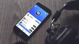 Shazam nově podporuje InstaStories, má to však háček