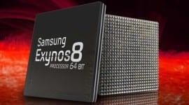 Samsung Exynos 8870 pro ostatní výrobce