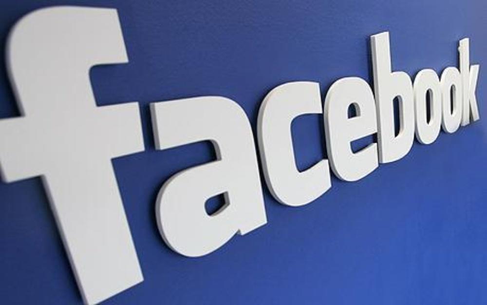 """Facebook – """"konec"""" navádějících příspěvků"""