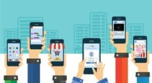 Google více zohlední mobilní verze webových stránek