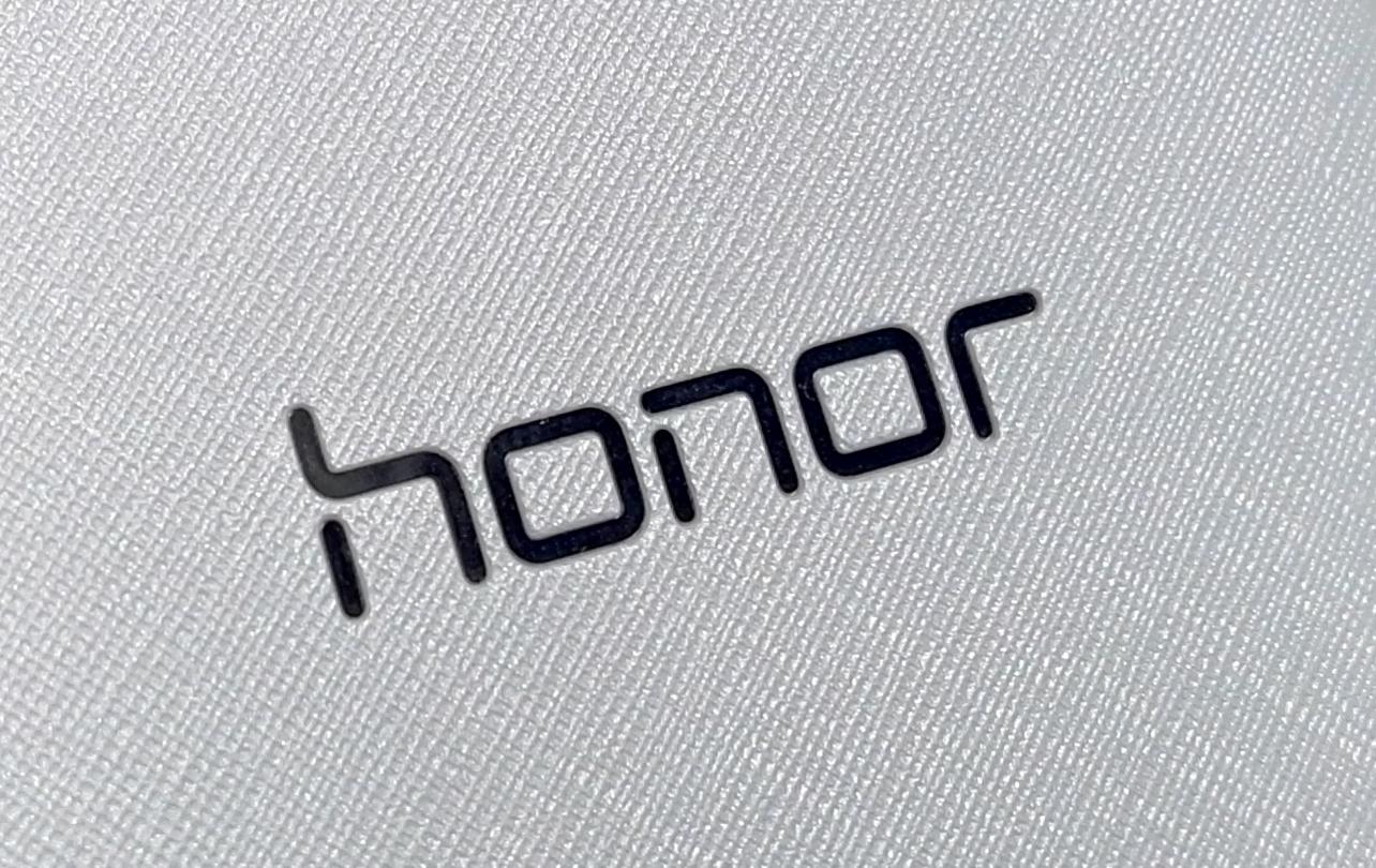 Huawei uniká model Honor 7A