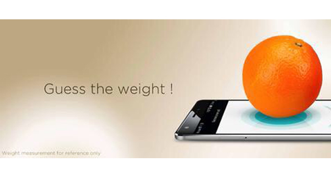 huawei_phone_weight_guess_648