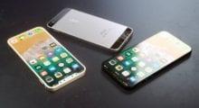 Něco jako iPhone SE2 možná dorazí dříve díky čínským výrobcům