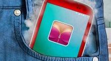 Malware Loapi může zapříčinit fyzické poškození mobilu