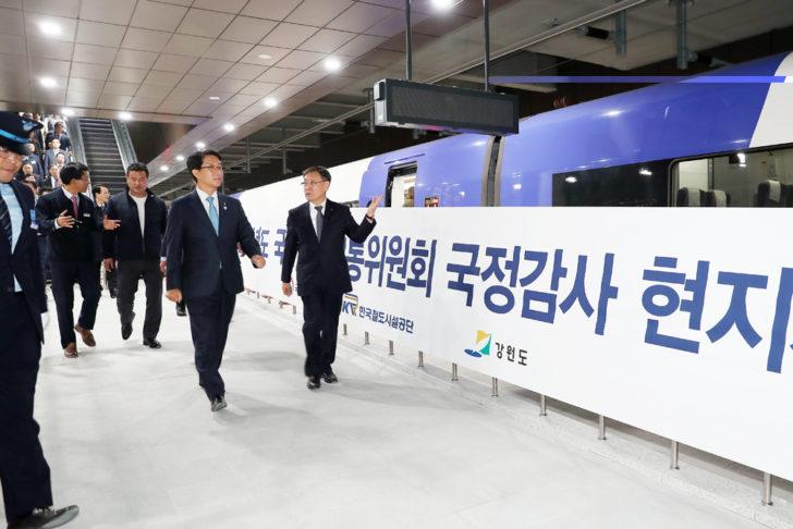Samsung poprvé spustil síť LTE-R