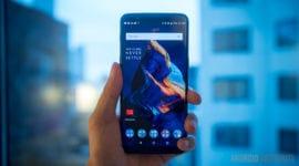 OnePlus 5T nyní ve slevě za 10 000 Kč! [sponzorovaný článek]