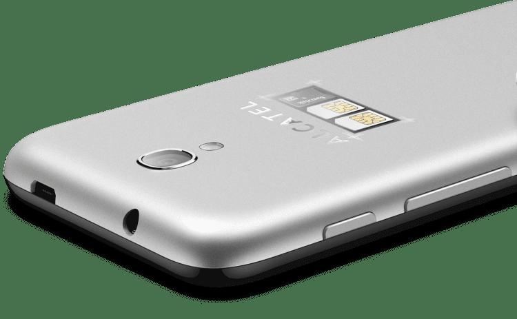 smartphone-batter