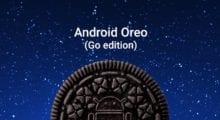 Google spolupracuje na mobilu s Android Go za 32 dolarů