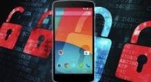 Check Point objevil nový škodlivý kód v aplikacích pro Android