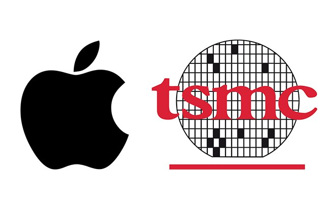 TSMC startuje s masovou výrobou 7nm+ procesorů pro A13 a Kirin 985