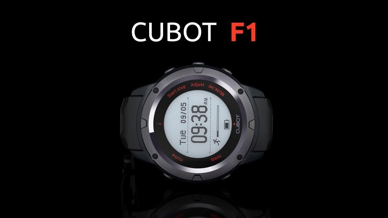 Ve výsledku je právě cena hlavním lákadlem pro potenciální zákazníky. Jedná  se o hodinky vhodné pro sportovce 7e1452b7b0