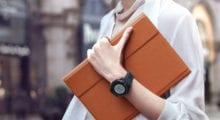 Nejlevnější chytré hodinky nyní za ještě nižší cenu! [sponzorovaný článek]